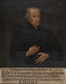 Manuel Caetano de Sousa (1658-1734).png