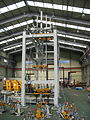 Manufacturing equipment 071.jpg