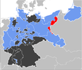 Map-Prussia-PWP.png