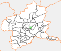 Map.Kitatachibana-Vill.Gunma.PNG