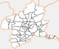 Map.Yabuzukahon-Town.Gunma.PNG