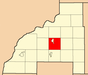 MapHighlightingTownOfMeenonBurnettCtWI.png