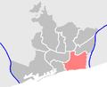 Map - Barcelona - Sant Marti.PNG