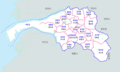 Map Gimje-si-expansion.png