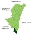 Map Kushima en.png