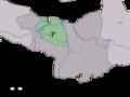 Map NL - Terneuzen - Hoek.png
