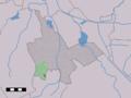 Map NL - Tynaarlo - Zeijen.png
