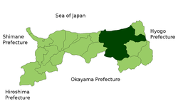 Map Tottori city en.png