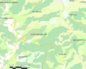 Map commune FR insee code 06020.png