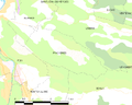Map commune FR insee code 09234.png