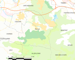 Map commune FR insee code 11272.png