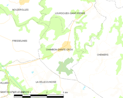 Map commune FR insee code 23044.png