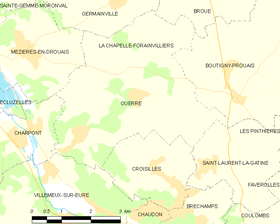 Map commune FR insee code 28292.png