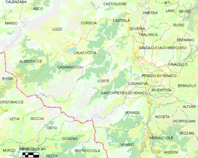 Map commune FR insee code 2B096.png