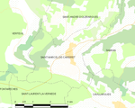 Map commune FR insee code 30282.png