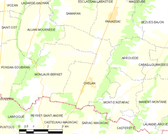 Map commune FR insee code 32103.png