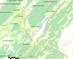 Map commune FR insee code 39470.png