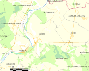 Map commune FR insee code 41154.png