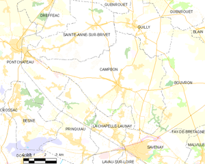 Map commune FR insee code 44025.png