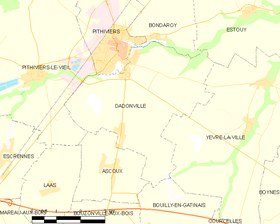 Map commune FR insee code 45119.png