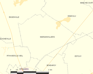 Map commune FR insee code 45198.png