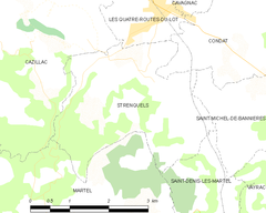 Map commune FR insee code 46312.png