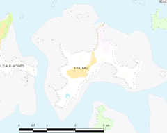 Map commune FR insee code 56088.png