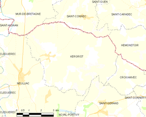 Map commune FR insee code 56093.png