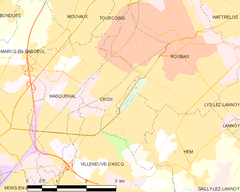 Map commune FR insee code 59163.png
