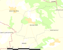 Map commune FR insee code 60659.png