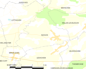 Map commune FR insee code 62140.png