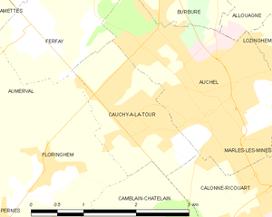 Map commune FR insee code 62217.png