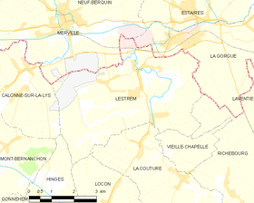 Map commune FR insee code 62502.png