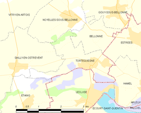 Map commune FR insee code 62825.png