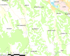 Map commune FR insee code 64072.png
