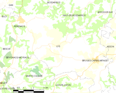Map commune FR insee code 64363.png