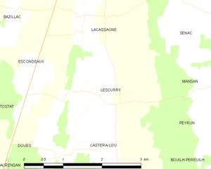 Map commune FR insee code 65269.png