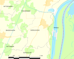 Map commune FR insee code 67090.png