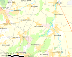 Map commune FR insee code 68343.png