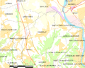 Map commune FR insee code 69049.png