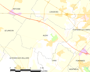 Map commune FR insee code 85009.png