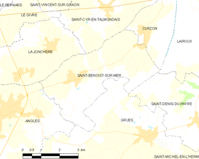 Map commune FR insee code 85201.png