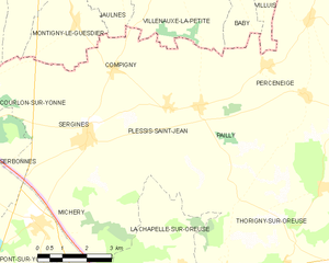 Map commune FR insee code 89302.png