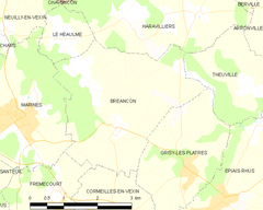 Map commune FR insee code 95102.png