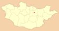 Map mn ulaanbaatar.png