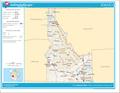 Map of Idaho NA.png