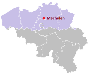 Map of Mechelen in belgium-viol-reddot-t.png