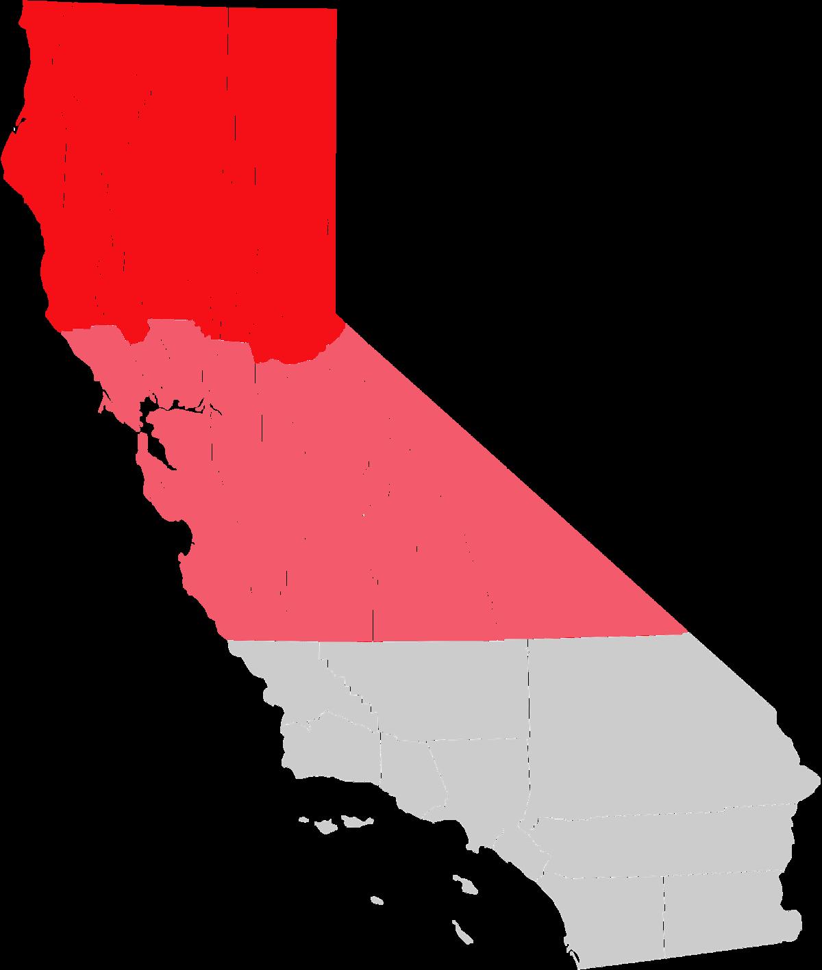 California Designation For Modular Home