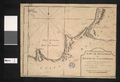 Map of the Bay of Benguela and the Cantonbelle River WDL1207.png