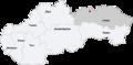 Map slovakia stara lubovna.png